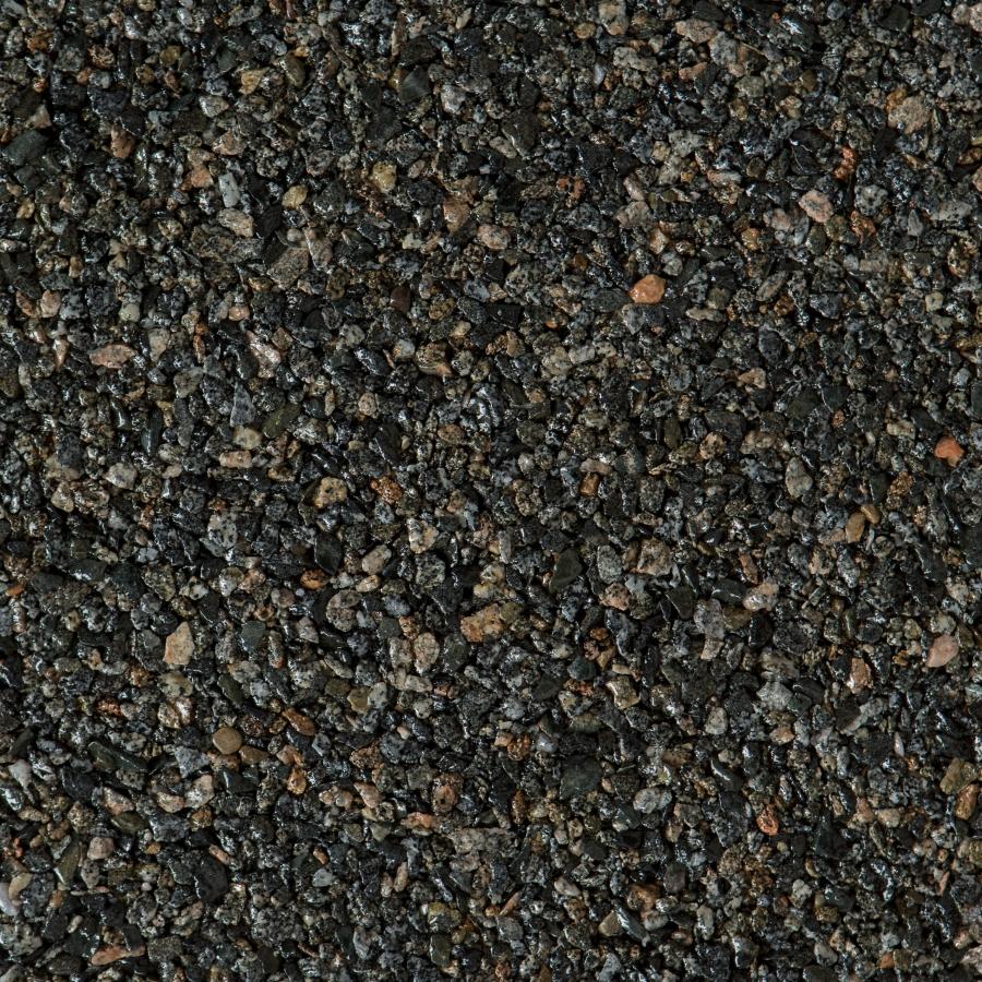 Dlouhodobě se zaměřujeme na výrobu epoxidových systémů pro provádění speciálních stavebních prací v oblastech průmyslových podlah, opravy a sanace podlahových systémů, dodávky s montáží zdvojených podlah, povlakových povrchů a jiných povrchů.