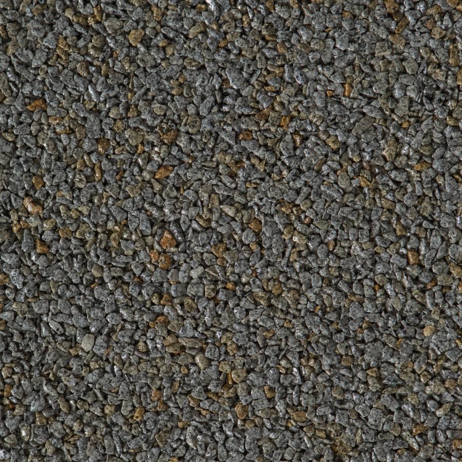 4-8 Gravel Granite E6 - náhled