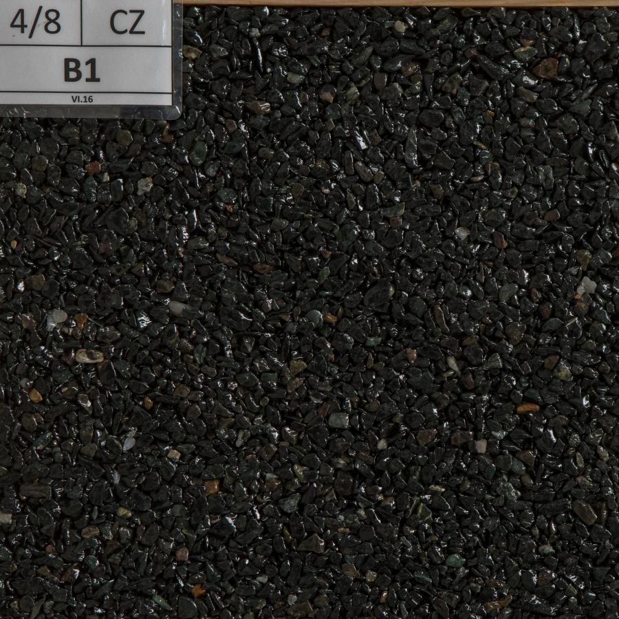 4-8 Gravel Metamorph B1 - náhled