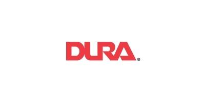 DURA Automotive Systems je vedoucím nezávislým konstruktérem a výrobcem řídících systémů řidiče, systémů řízení sedadel, bezpečnostního hardware, konstrukčních systémů karoserie, exteriéru a integrovaných systémů skla.